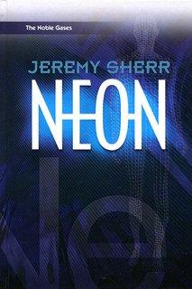 Neon/Jeremy Sherr