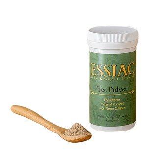 Essiac Tee Kräuterpulver - 56,5 g