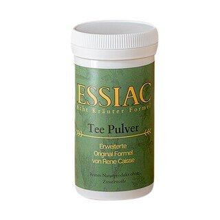 Tisane Essiac poudre à base de plantes - 56,5 g/