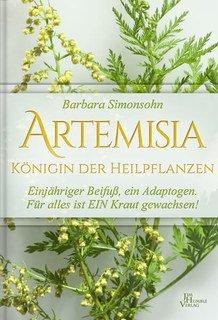 Artemisia/Barbara Simonsohn