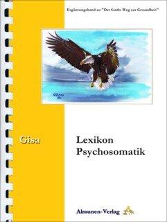 Lexikon - Psychosomatik, Gisa