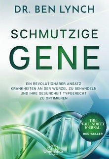 Schmutzige Gene, Ben Lynch