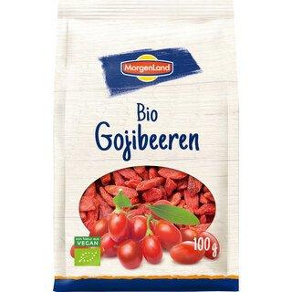 Gojibeeren Bio - 100 g