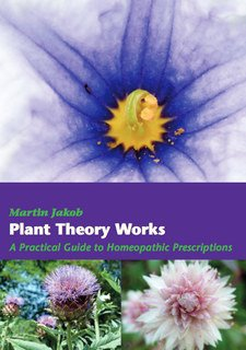 Plant Theory Works - Imperfect copy/Martin Jakob