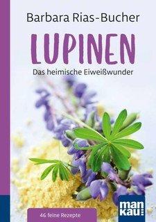 Lupinen, Barbara Rias-Bucher