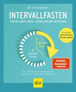 Intervallfasten/Petra Bracht