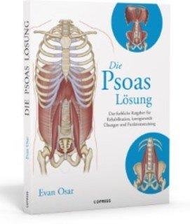 Die Psoas-Lösung, Evan Osar