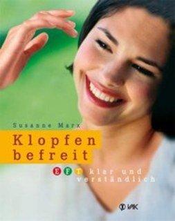 Klopfen befreit/Susanne Marx