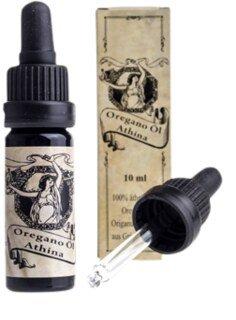 Athina Oregano Öl - 10 ml/