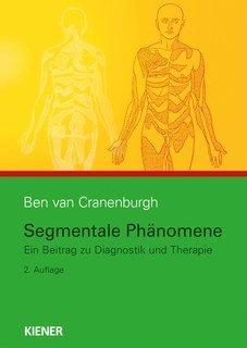 Segmentale Phänomene/Ben van Cranenburgh