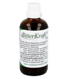 BitterKraft! Original - 100 ml/