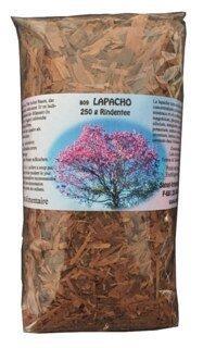 Lapacho Rindentee - 250 g/