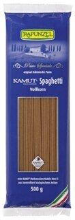 Kamut® Spaghetti Vollkorn Bio - 500 g