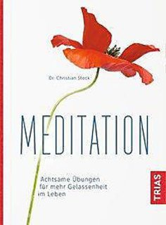 Meditation, Christian Stock
