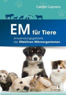 EM für Tiere/Carolin Caprano