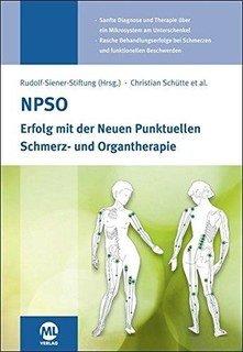 NPSO, Rudolf-Siener-Stiftung