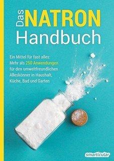 Das Natron-Handbuch/