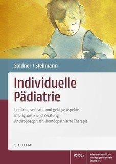 Individuelle Pädiatrie/Georg Soldner / Michael Stellmann