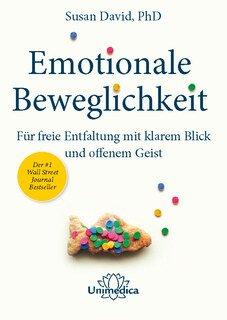 Emotionale Beweglichkeit, Susan David