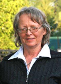 """Seminar """"Homöopathische Konstitutionsmittel für Tiere"""" mit Christiane P. Krüger - 4 DVD´s/Christiane P. Krüger"""