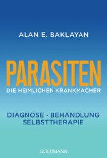 Parasiten, Alan E. Baklayan
