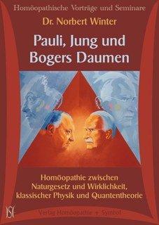 Pauli, Jung und Bogers Daumen 11 CD´s/Norbert Winter