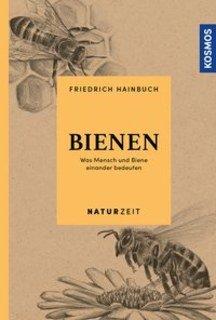 Bienen/Friedrich Hainbuch