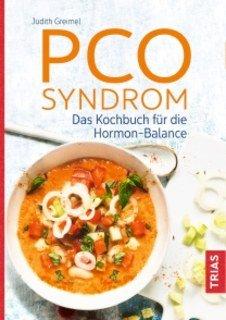 PCO-Syndrom/Judith Greimel