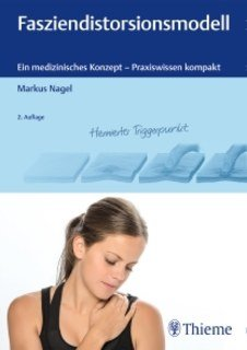 Fasziendistorsionsmodell/Markus Nagel