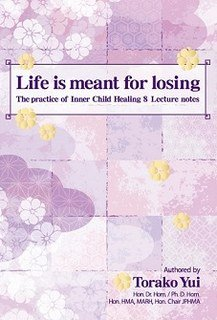 Life is meant for losing!/Torako Yui