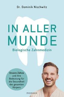 In aller Munde/Dominik Nischwitz