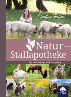 Natur-Stallapotheke/Christine Erkens