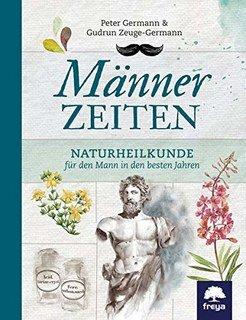 Männerzeiten/Peter Germann