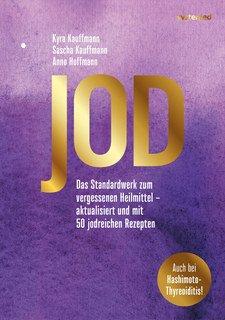 Jod/Kyra Hoffmann / Anno Hoffmann / Sascha Kauffmann