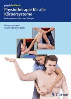 Physiotherapie für alle Körpersysteme, Frans van den Berg