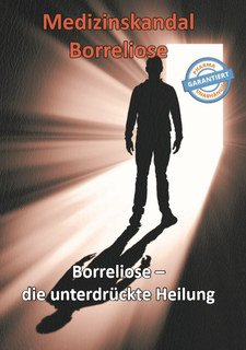 Medizinskandal Borreliose, Thomas Chrobok