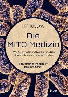 Die Mito-Medizin/Lee Know