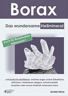 Borax/Amelie Ulmer