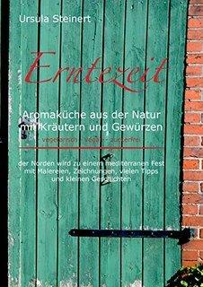 Erntezeit/Ursula Steinert