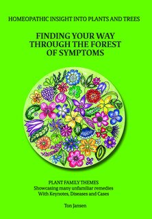 Finding Your Way Through the Forest of Symptoms/Ton Jansen