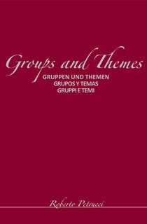 Groups and Themes/Roberto Petrucci