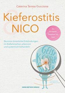 Kieferostitis & NICO/Caterina Teresa Guccione