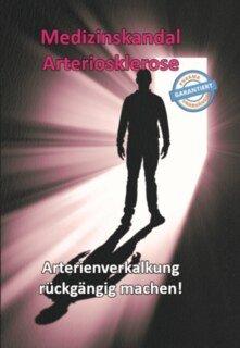 Medizinskandal Arteriosklerose, Thomas Chrobok