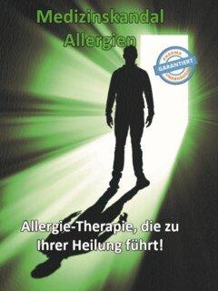 Medizinskandal Allergien, Thomas Chrobok