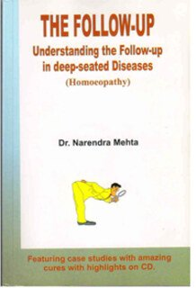 The Follow-up/Narendra Mehta