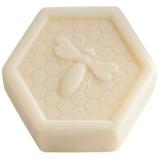 Honey Soap with Gelee Royale - 100g/