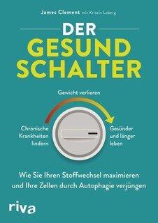 Der Schlankschalter/James Clement / Kristin Loberg