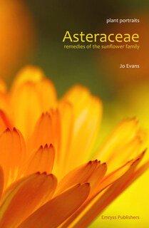 Asteraceae/Jo Evans