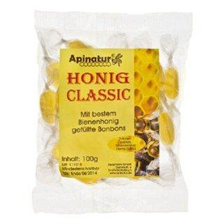 Honig-Bonbon Classic - (2 x100 g)