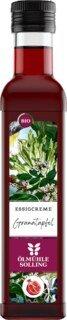 Granatapfel Essigcreme Bio - 250 ml